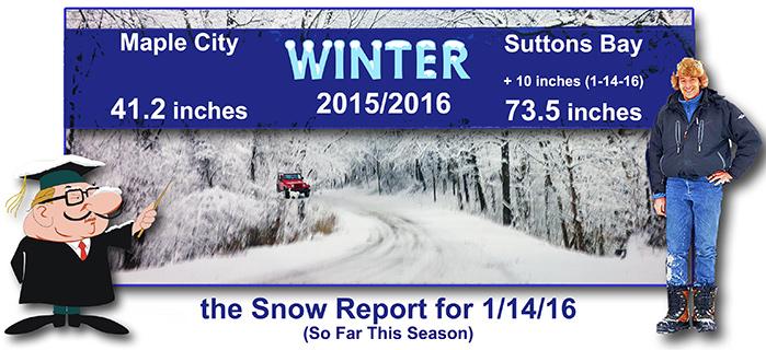 Snowreport1-14-16