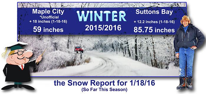 Snowreport1-18-16