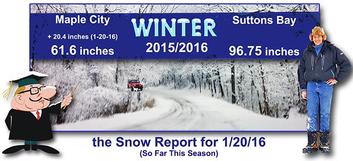 Snowreport1-20-16