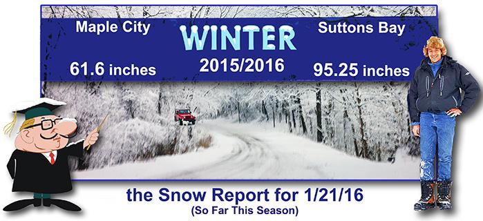 Snowreport1-21-16