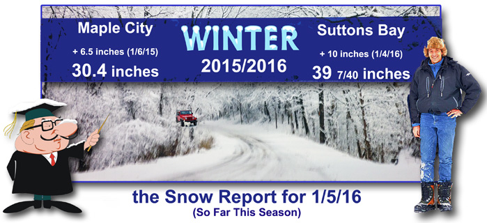 Snowreport1-6-16