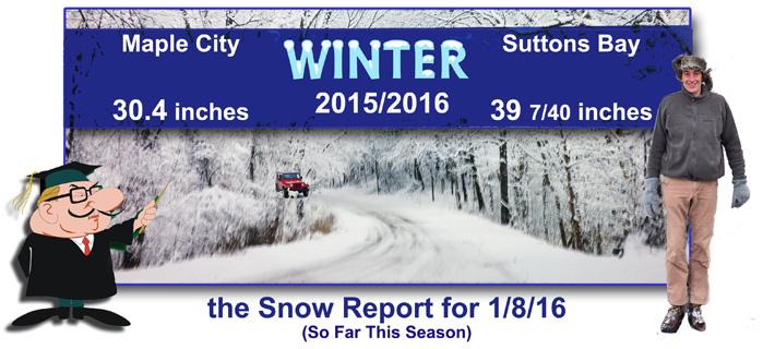 Snowreport1-8-16