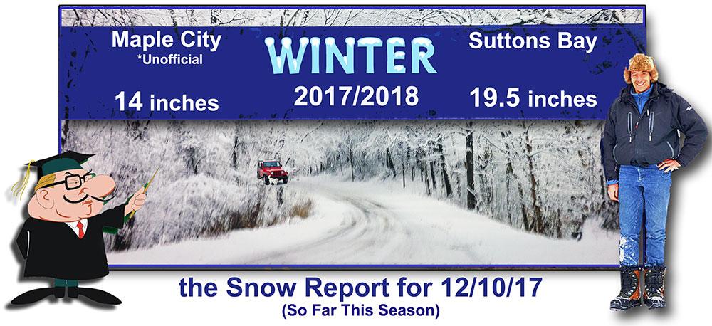 Snowreport12-10-17