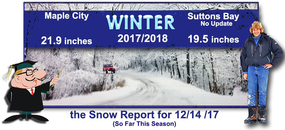 Snowreport12-14-17