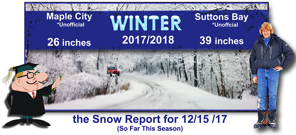Snowreport12-15-17