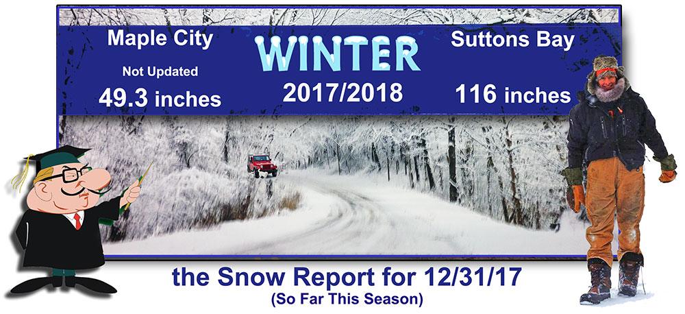 Snowreport12-31-17