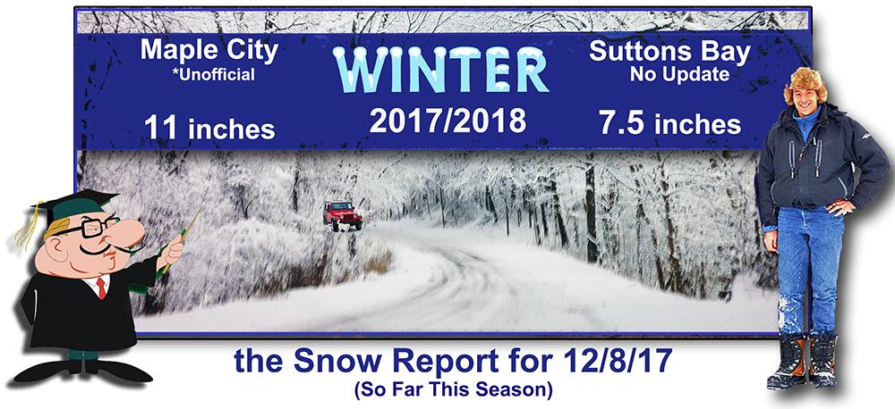 Snowreport12-8-17