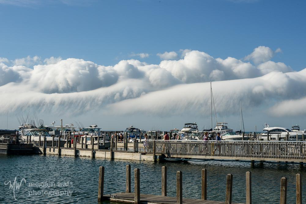Storm Clouds Wine Fest-3801
