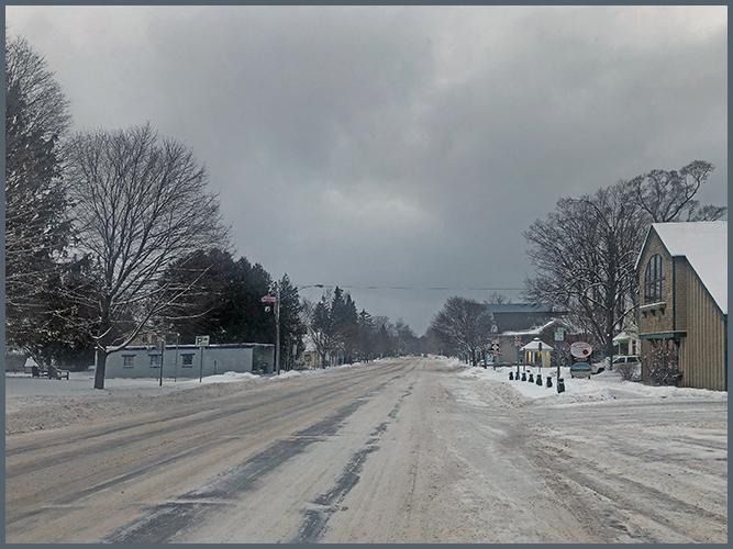 Streetview1-25-19