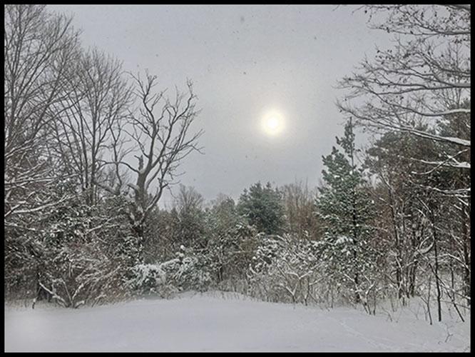 Sun12-31-17
