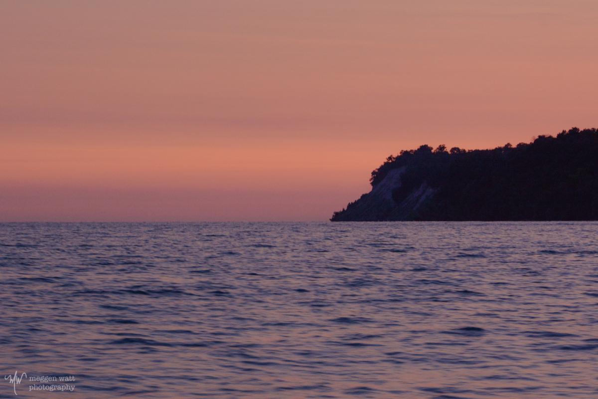 Sunrise-8471