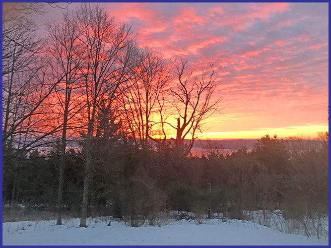 Sunrise1-21-18