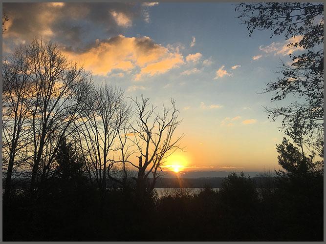 Sunrise11-30-17