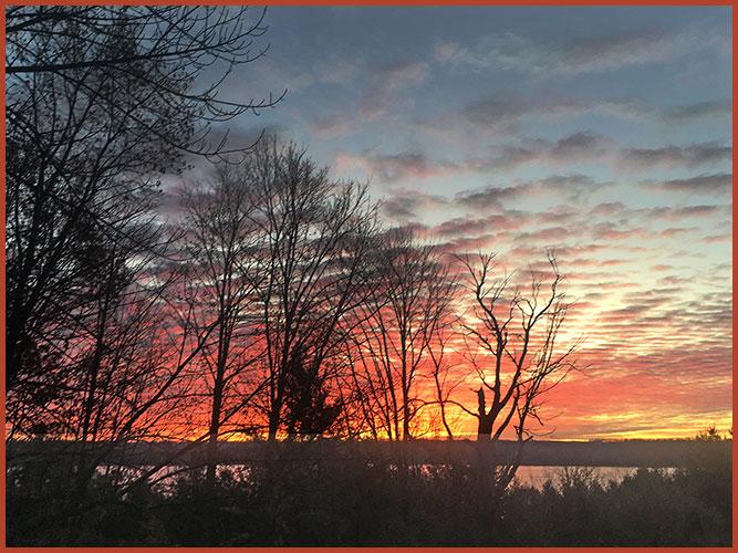 Sunrise12-1-17