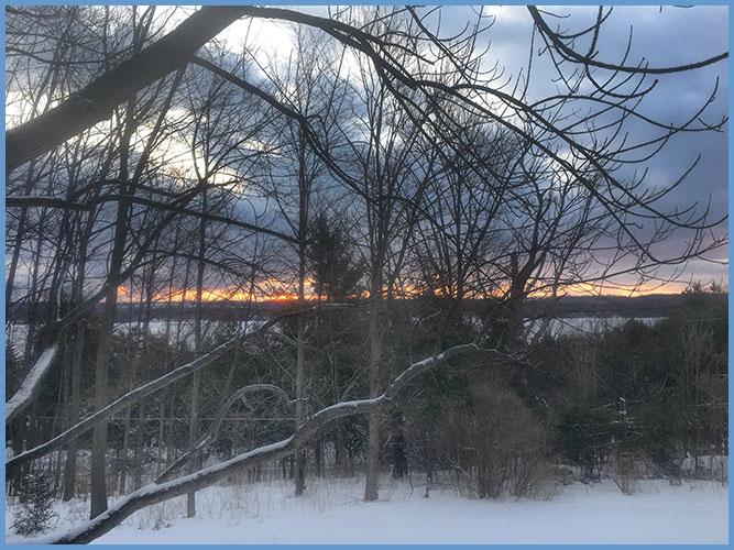 Sunrise2-18-18