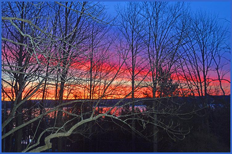 Sunrise3-17-17