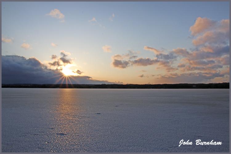 Sunrise4-1-18