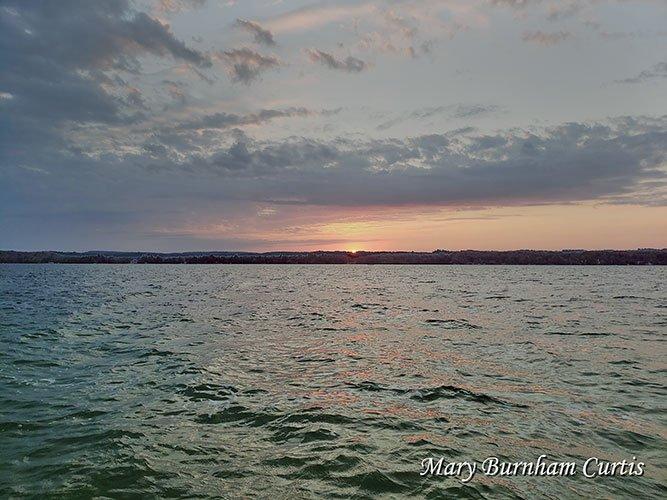 Sunrise9-25-20