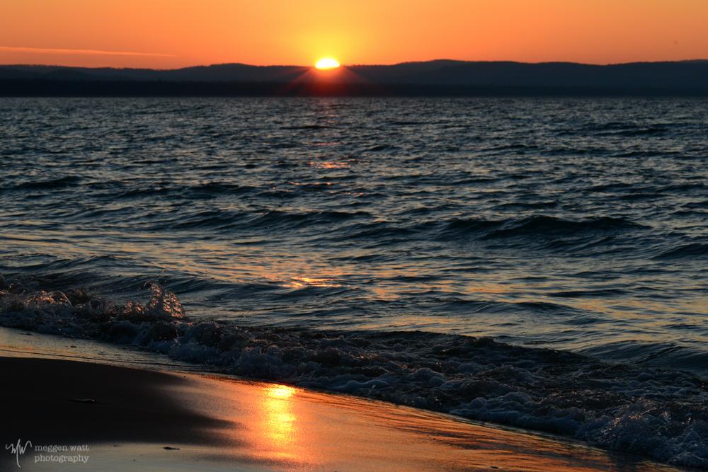 Sunset-8736