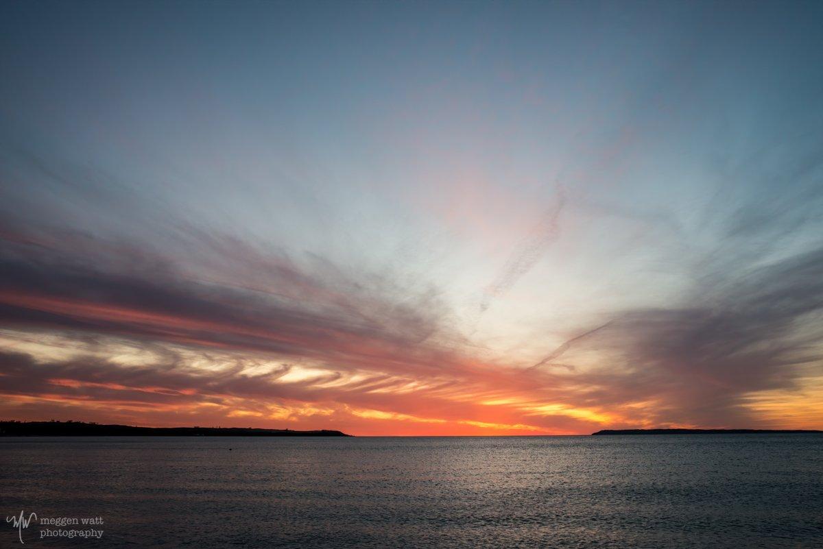 Sunset 7246-