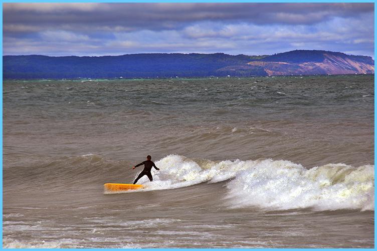 Surfer-7-1-16