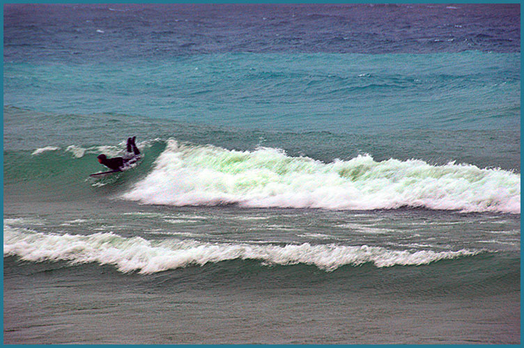 Surfer1-26-17