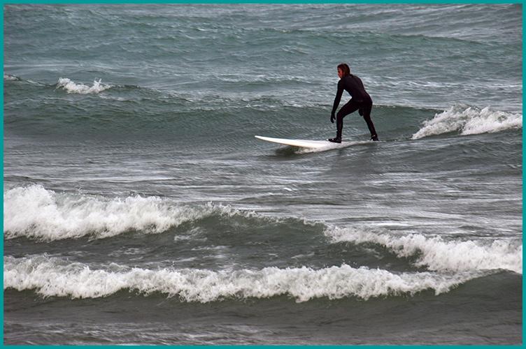 Surfer10-25-16