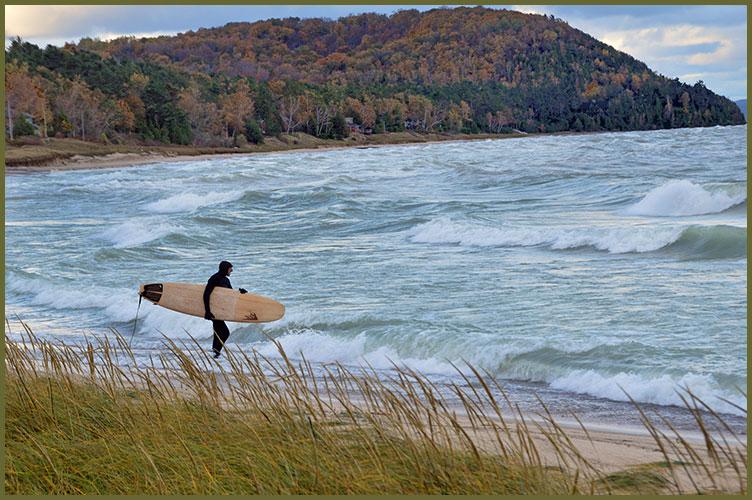 Surfer10-25-17