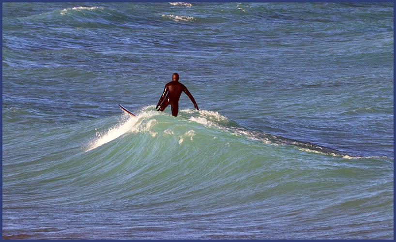 Surfer4-7-17