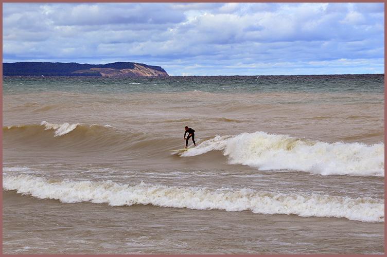 Surfer8-21-16