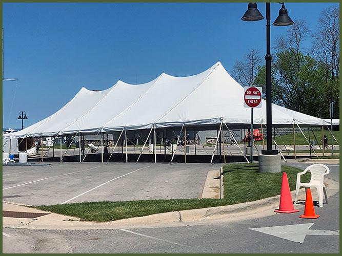 Tent6-7-19