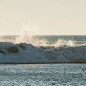 Breakwater Splash-6016