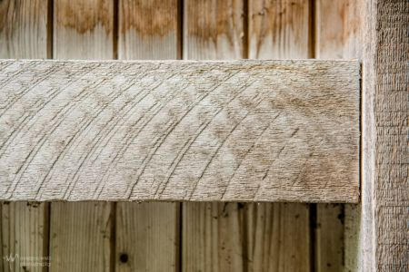 Covered Bridge SLBE Detail-5941