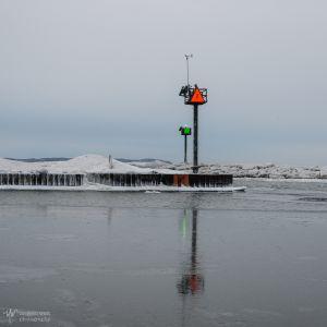 Harbor Light-5874