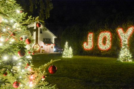 OAB Joy Lights-5230