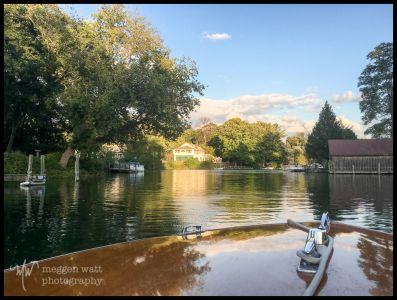TLR-20160919-sat Afternoon Wood Boat River-5010