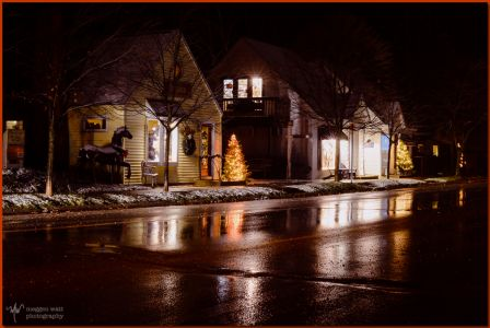 TLR-20161205-Leland Main St Holiday Lights-7018