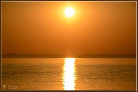 TLR-20170925-Sunrise Stewart J. Cort Stubby-1335