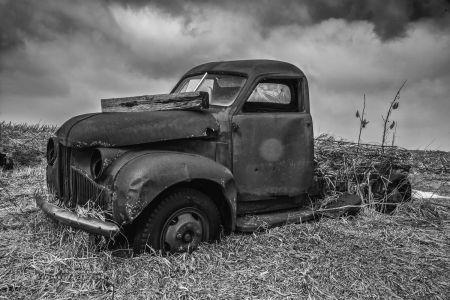 Abandoned DNE6127-Edit