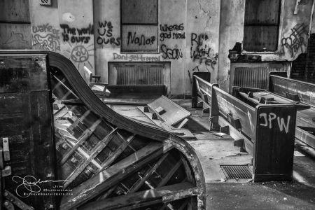 Abandoned DNE8130-Edit