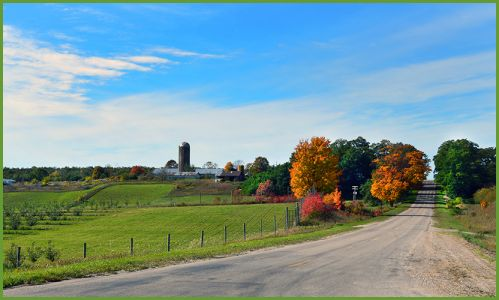 Farmview10-19-16