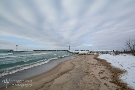 Harbor Clouds-0328
