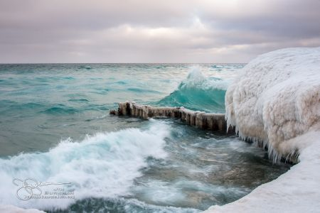 Ice DNE5750
