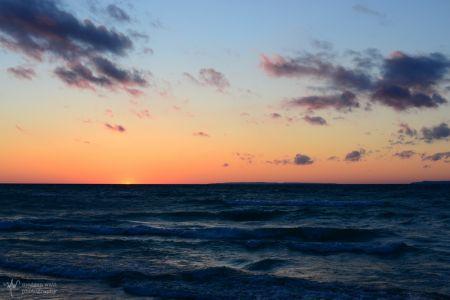 Leland Sunset-5361