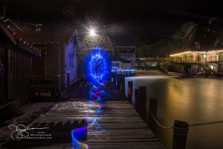 Lights DNE5374