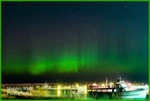 Night-sky-aurora-Leland-8815-tlr