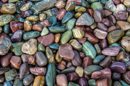 Stones JB92349
