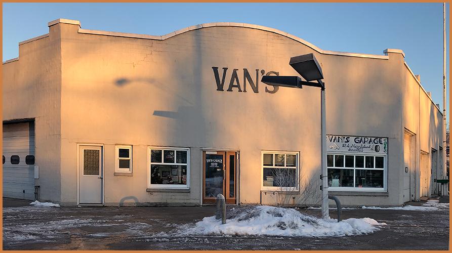 Vans1-5-19