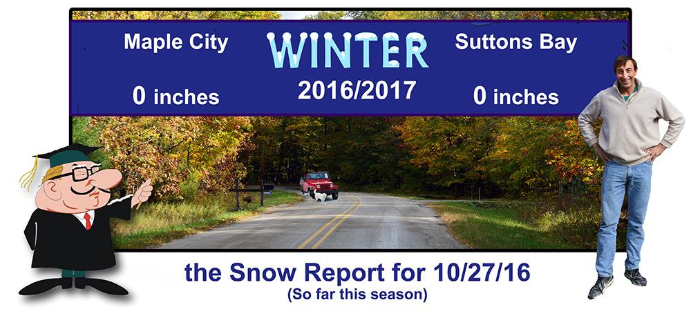 Winter10-26-16b