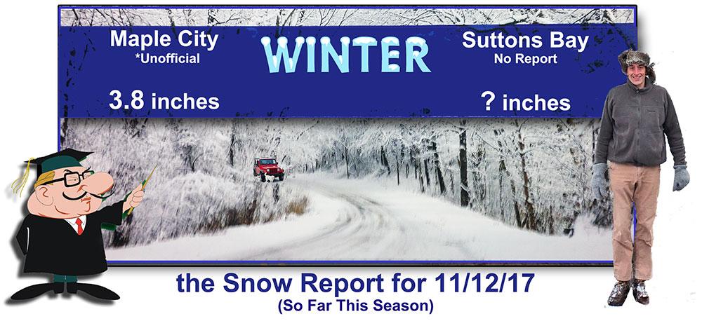 Winter11-12-17